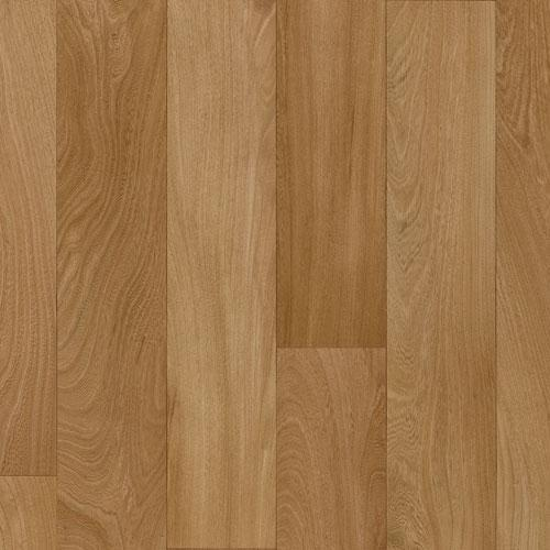 Equador 532 Luxury Vinyl Lino Flooring 4m Width Square Metre Price is £7.95 - undergroundflooring.co.uk
