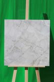 Italian Design Bari Polished Porcelain 600x600mm Wall and Floor Tile Square Metre Price is £18.50 - undergroundflooring.co.uk
