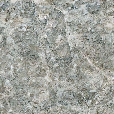 Italian Design Bologna Polished Porcelain 600x600mm Wall and Floor Tile Square Metre Price is £18.50 - undergroundflooring.co.uk