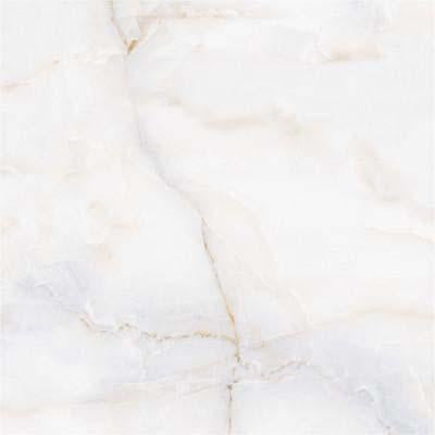 Italian Design Carrara Polished Porcelain 600x600mm Wall and Floor Tile Square Metre Price is £18.50 - undergroundflooring.co.uk