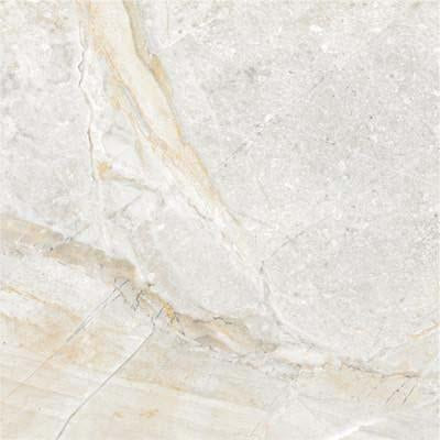Italian Design Milan Polished Porcelain 600x600mm Wall and Floor Tile Square Metre Price is £18.50 - undergroundflooring.co.uk