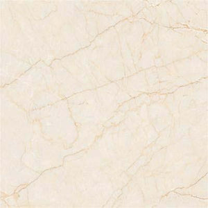 Italian Design Verona Polished Porcelain 600x600mm Wall and Floor Tile Square Metre Price is £18.50 - undergroundflooring.co.uk