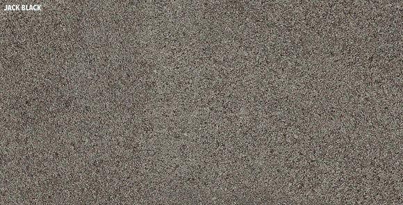 Jack Black 300x600mm Matt Vitrified Wall and Floor Tile Square Metre Price is £14.90 - undergroundflooring.co.uk