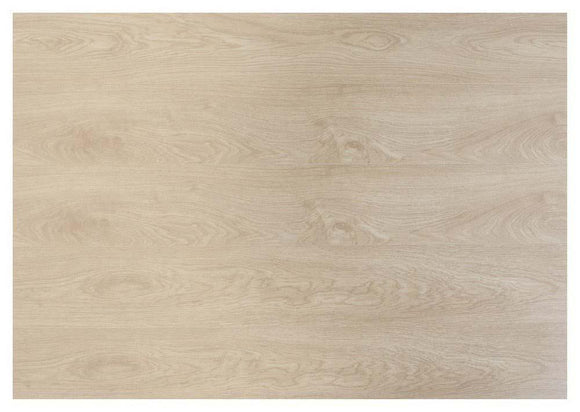 Lifestyle Nottinghill Bleached Oak 7mm Laminate Flooring (3303595) Square Metre Price is £8.50 - undergroundflooring.co.uk