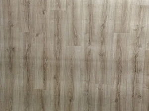 Rioja 835 Vinyl Lino Flooring 4m Width Square Metre Price is £7.95 - Undergroundflooring.co.uk