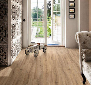Sorbonne 534 Luxury Vinyl Lino Flooring 4m Width Square Metre Price is £7.95 - undergroundflooring.co.uk