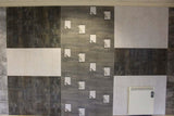 Sparrow DK 300x600mm Wall Tile Our Lowest SQM Price Ever £13.16 - undergroundflooring.co.uk