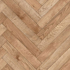 Stuttgart 532 Super Vinyl Lino Flooring 3,5m Width Square Metre Price is £7.95 - undergroundflooring.co.uk