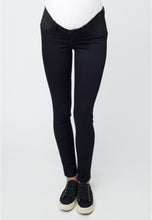 Load image into Gallery viewer, isla - denim jeggings