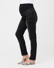 Load image into Gallery viewer, tyler classic slim leg jean