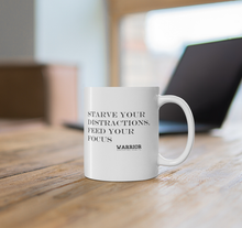Our Inspirational Quotes Exclusive Mugs