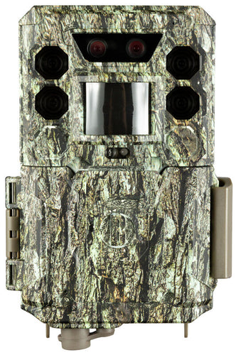 Bushnell Core™ No-Glow Camo Trail Camera - Freedom USA Sales
