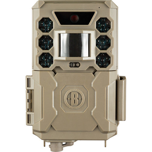 Bushnell Core™ Low Glow Trail Camera - Freedom USA Sales