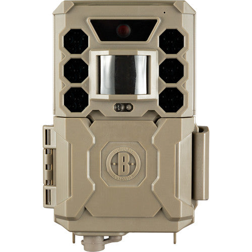Bushnell Core™ No-Glow Trail Camera - Freedom USA Sales