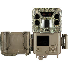 Load image into Gallery viewer, Bushnell Core™ DS No Glow Trail Camera - Freedom USA Sales
