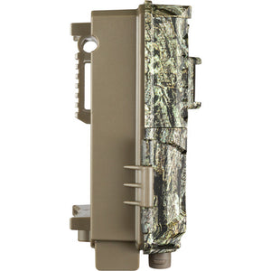 Bushnell Core™ DS No Glow Trail Camera - Freedom USA Sales