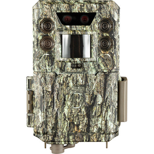 Bushnell Core™ DS Low Glow Trail Camera - Freedom USA Sales