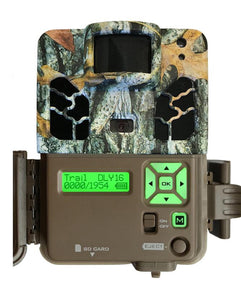 Browning Dark Ops APEX Trail Camera - Freedom USA Sales