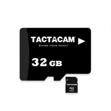 Load image into Gallery viewer, TACTACAM ULTRA MICROSD - Freedom USA Sales