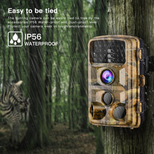 Load image into Gallery viewer, Campark T45A 16MP 1080P Trail Camera - Freedom USA Sales