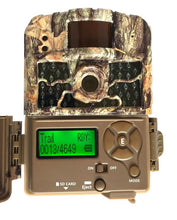 Load image into Gallery viewer, Browning Strike Force HD Max Trail Camera - Freedom USA Sales