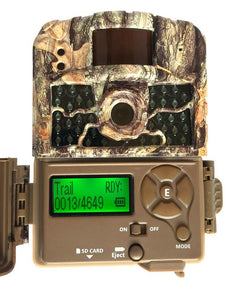 Browning Strike Force HD Max Trail Camera - Freedom USA Sales