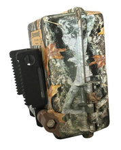 Load image into Gallery viewer, Browning Strike Force Pro XD Dual Lens Trail Camera - Freedom USA Sales