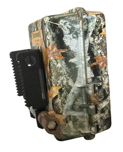 Browning Strike Force Pro XD Dual Lens Trail Camera - Freedom USA Sales