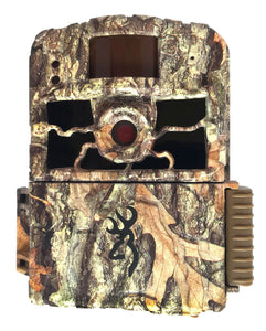 Browning Dark Ops HD Max Trail Camera - Freedom USA Sales