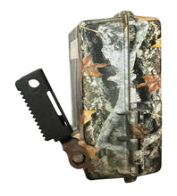 Load image into Gallery viewer, Browning Dark Ops Pro XD Dual Lens Trail Camera - Freedom USA Sales