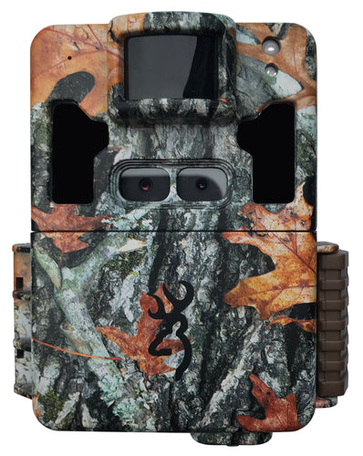 Browning Dark Ops Pro XD Dual Lens Trail Camera - Freedom USA Sales