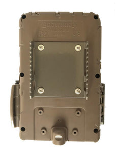 Browning Recon Force Edge Trail Camera - Freedom USA Sales