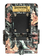 Load image into Gallery viewer, Browning Patriot Trail Camera - Freedom USA Sales