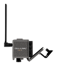 Load image into Gallery viewer, SPYPOINT CELL-LINK Universal Cellular Adapter - Freedom USA Sales