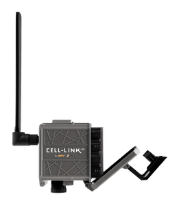 SPYPOINT CELL-LINK Universal Cellular Adapter - Freedom USA Sales