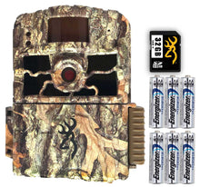 Load image into Gallery viewer, Browning Dark Ops HD Max Trail Camera - Freedom USA Sales