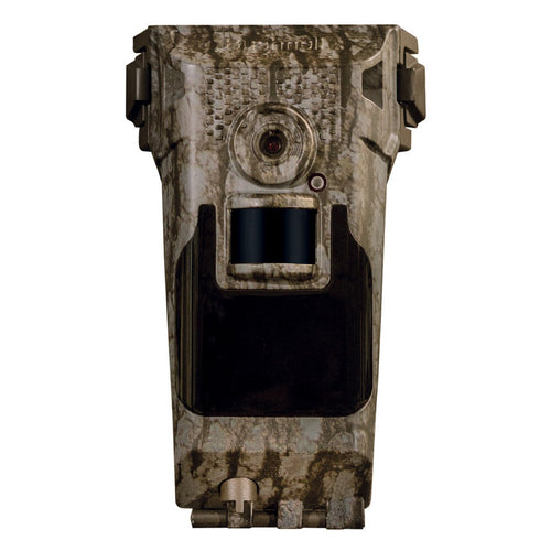 Bushnell Impulse Cellular Trail Camera - Freedom USA Sales