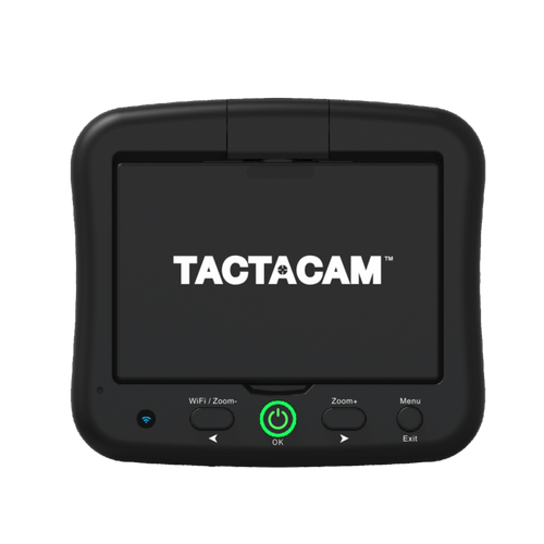 TACTACAM SPOTTER LR - Freedom USA Sales
