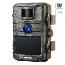 Load image into Gallery viewer, Campark T70 14MP 1080P Trail Camera - Freedom USA Sales
