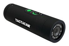 Load image into Gallery viewer, TACTACAM 5.0 - Freedom USA Sales