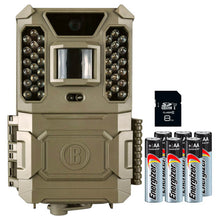 Load image into Gallery viewer, Bushnell Prime Low Glow Trail Camera - Freedom USA Sales