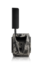 Load image into Gallery viewer, Spartan GoCam Ghost 4G/LTE Cellular Trail Camera - Freedom USA Sales
