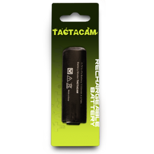 Load image into Gallery viewer, TACTACAM RECHARGEABLE BATTERY 2.0 - Freedom USA Sales