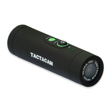 Load image into Gallery viewer, TACTACAM 5.0 WIDE LENS - Freedom USA Sales