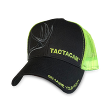 Load image into Gallery viewer, TACTAHAT - Freedom USA Sales