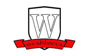 WealthTees Apparel