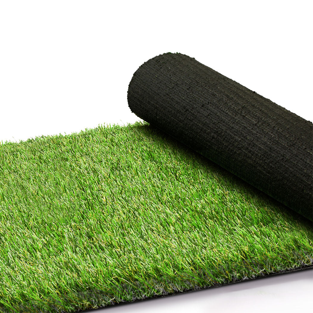 10SQM 1x10CM Synthetic Artificial Grass with 40MM Pile Length