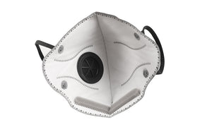 10PCS/20PCS N95 Anti PM2.5 Air Pollution Mask