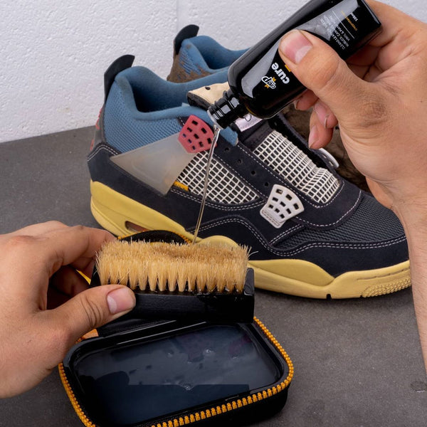 Crep protect - Sneakersfromfrance