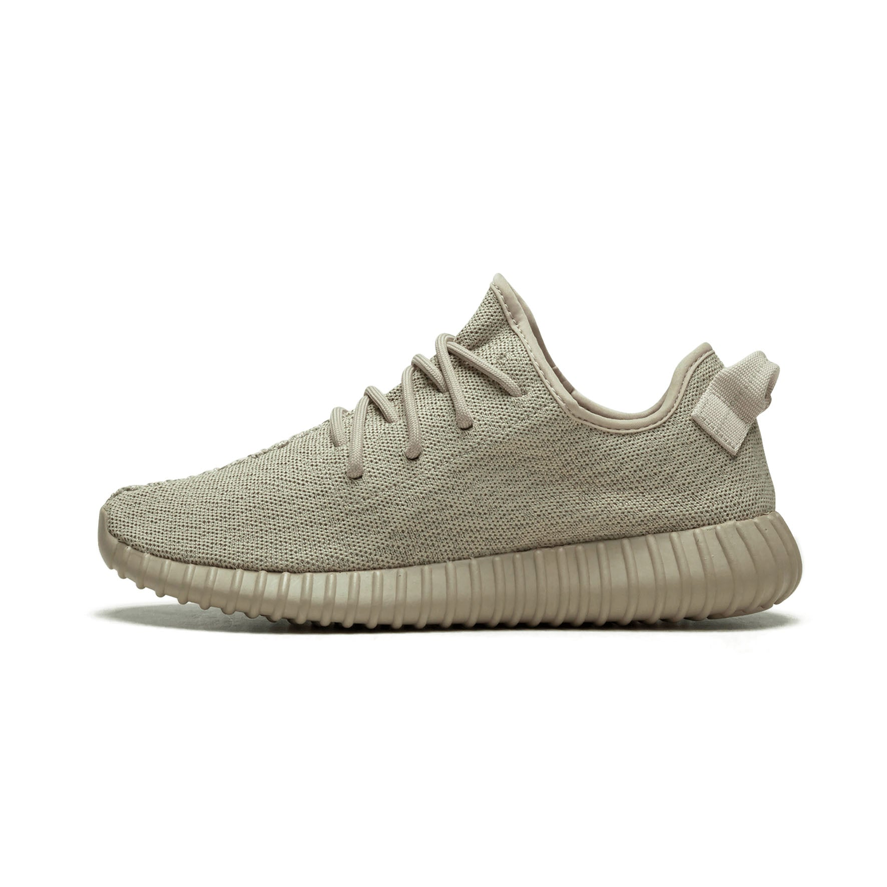 Adidas Yeezy Boost 350 Oxford Tan - AQ2661 - Sneakersfromfrance